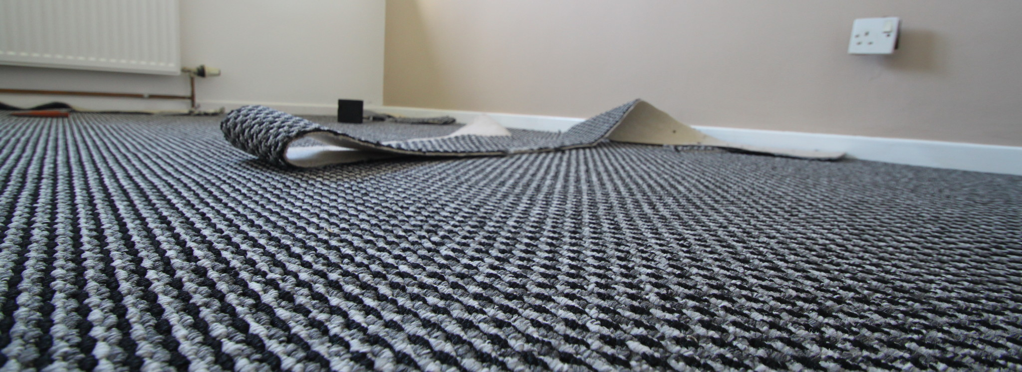 carpets and flooring to enjoy